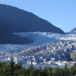 Cruising Alaska: Juneau and Skagway