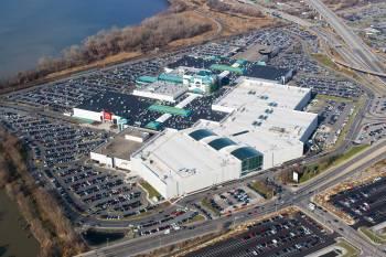Shopping in Syracuse NY