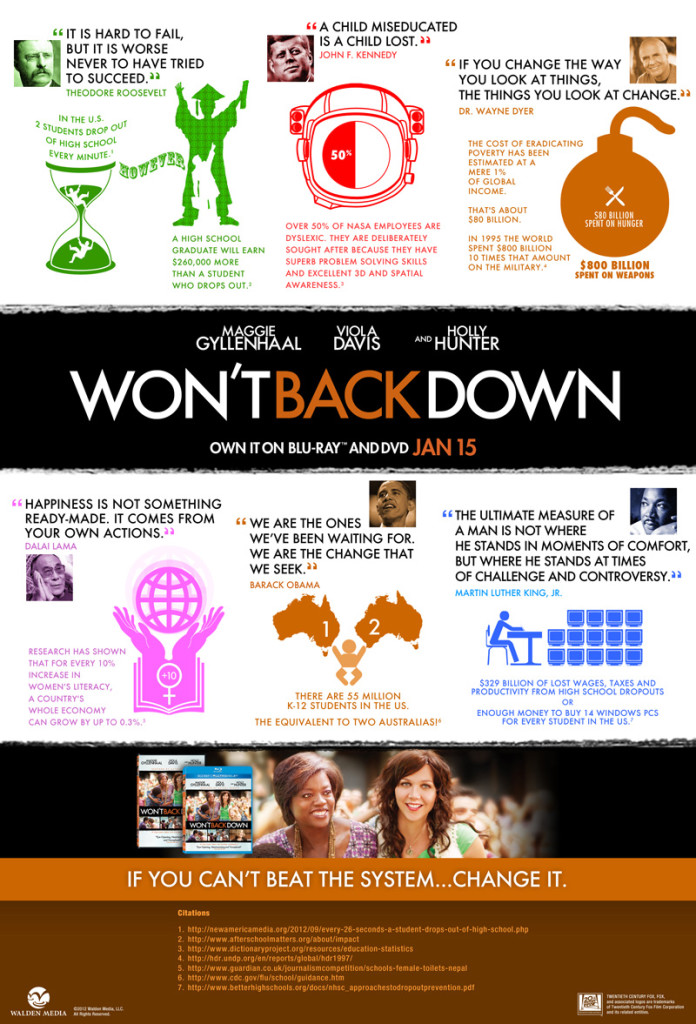 WBD_infographic_Lo-Res