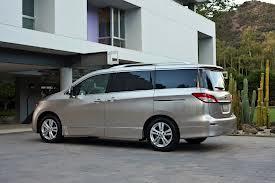To Minivan Or Not To Minivan