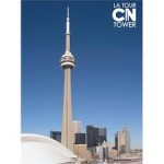 CN Tower Family Pass