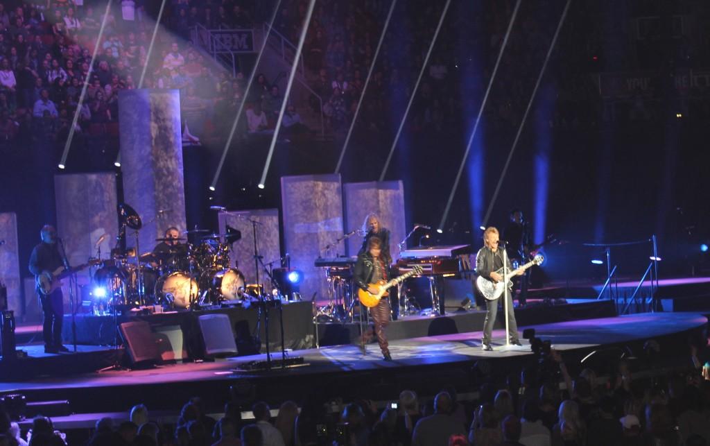 My Celebrity Crush: Bon Jovi