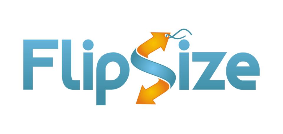 Win a $100 Gift Card from Flipsize.ca