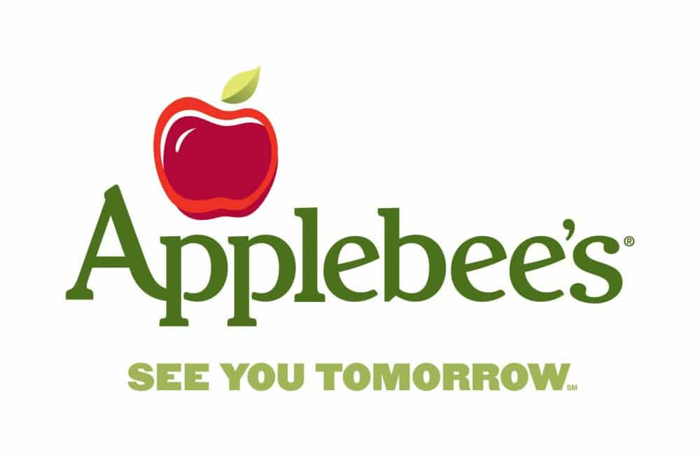 Jazzed Up Flavours of Bourbon Street at Applebee's + $50 gift card Giveaway