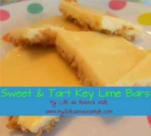 Sweet-and-Tart-Key-Lime-Bars-300x270