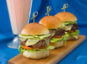 as-burgers-289x215