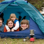 Planning a Successful Family Camping Trip