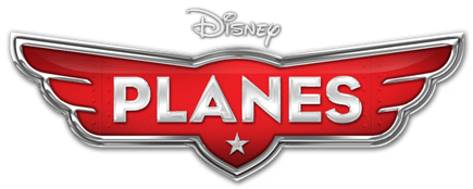 Disney's Planes Coming to Theatres August 9