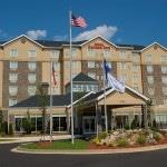 Hilton Garden Inn Gainesville, Florida
