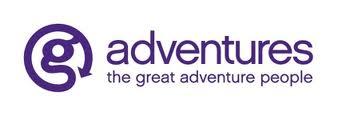gadventures_logo