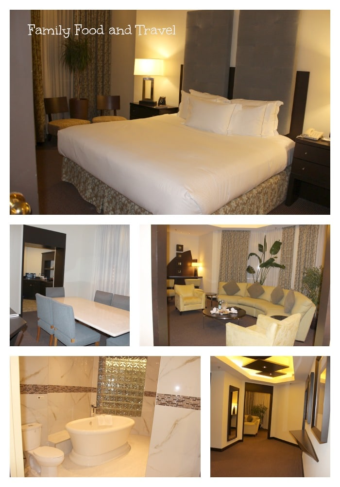 Quality Hotel Amp Suites Downtown Montreal