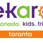 Toronto Week on Trekaroo