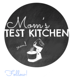 Q and A with Jaime from Moms Test Kitchen