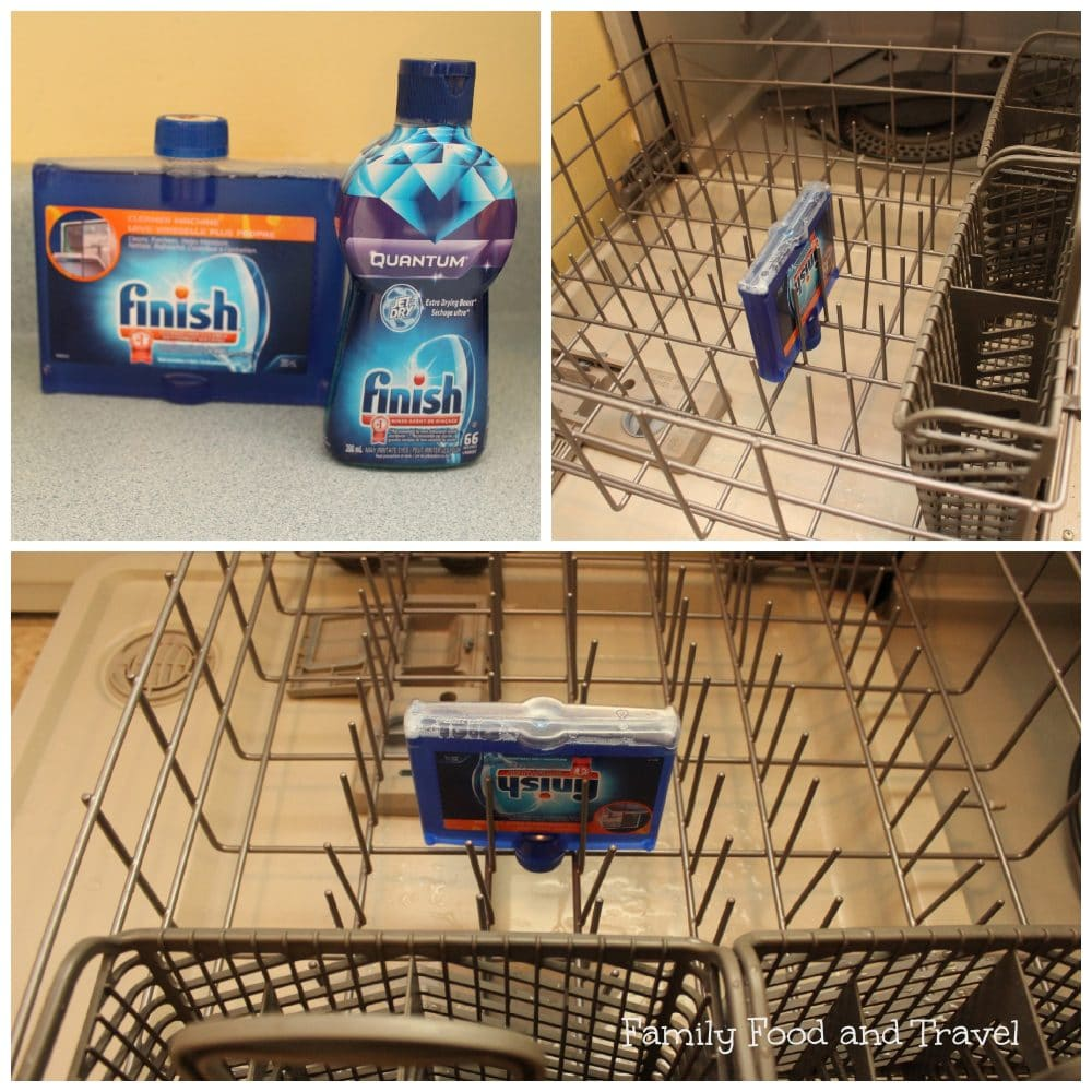How To Clean A Dishwasher From Spotty To Sparkling How To Clean Your Dishwasher