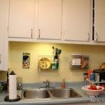 Finish BOGO Ultimate Kitchen Makeover #FinishYourKitchen