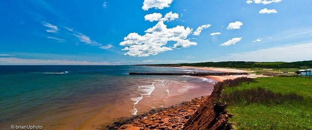 PEI 2014 A Year of Celebrations