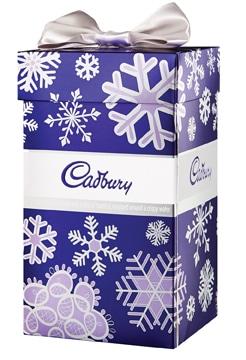 CadburyEuropeanMilkChocolate_EN