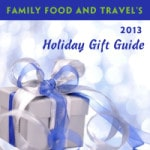 holiday gift guide 2013