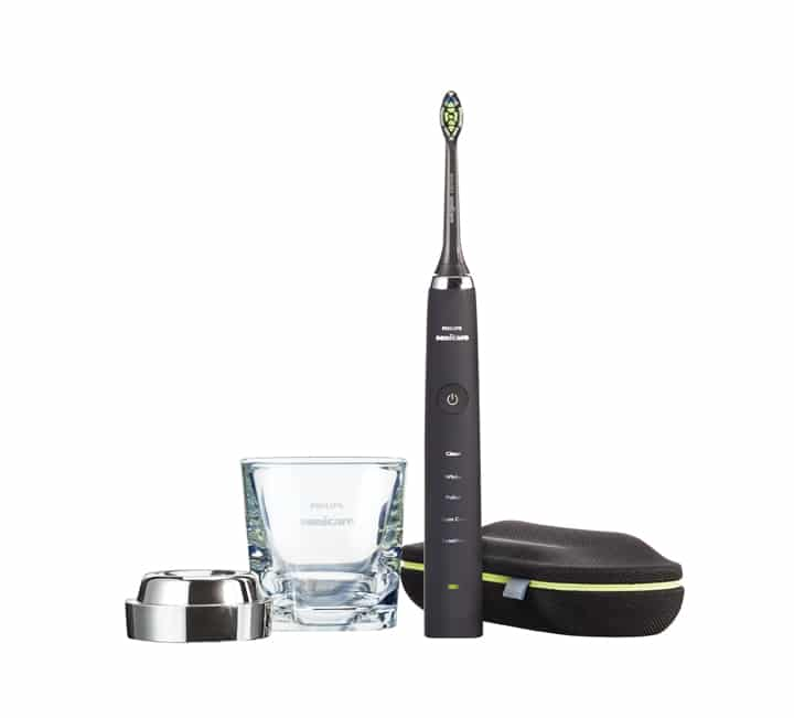 Phillips_Sonicare_Black_7353