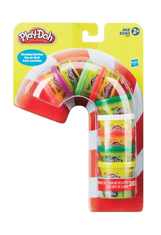 Play_Doh_Stocking_Stuffer