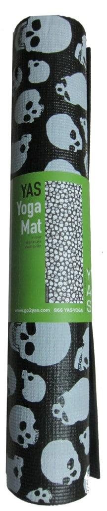 no om zone yoga