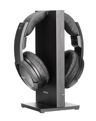Sony_Wireless_Headphones