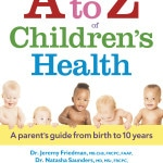 a to z children's health