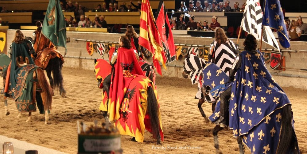 medieval times Book your tickets online for medieval times, myrtle beach: see 1,752 reviews, articles, and 574 photos of medieval times, ranked no9 on tripadvisor among.