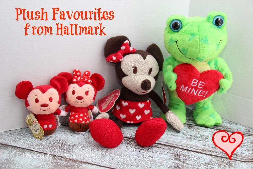 Valentines Hallmark 2