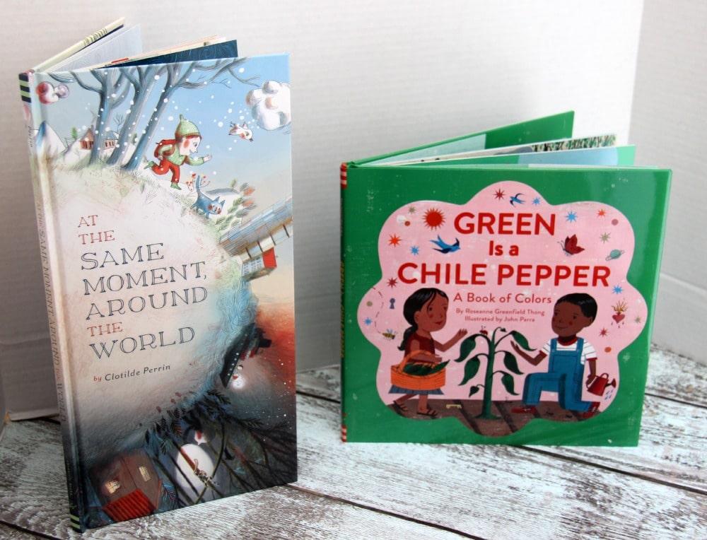 Books to Love from Raincoast Books