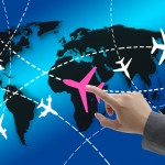 Business Travel and the Benefits Available