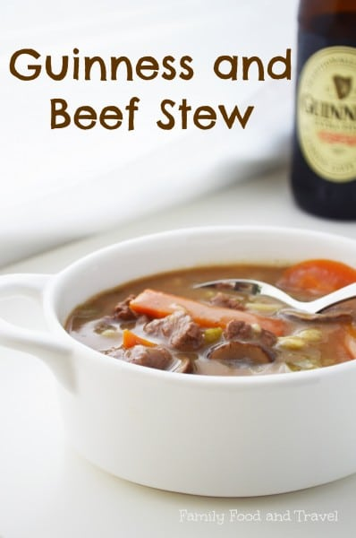 Guinness and Beef Stew.jpg