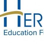 Registered Education Savings Plans (RESPs) – Government grants to help you save faster