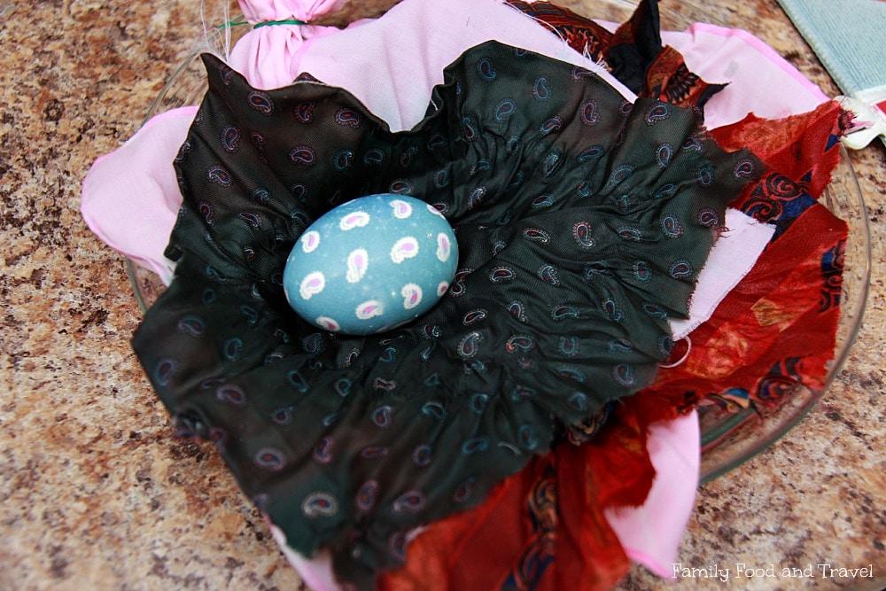 Silk Tie Easter Egg.jpg