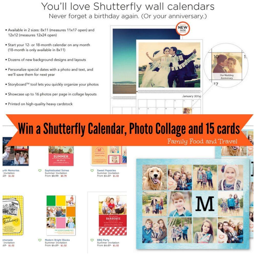 Shutterfly Giveaway.jpg