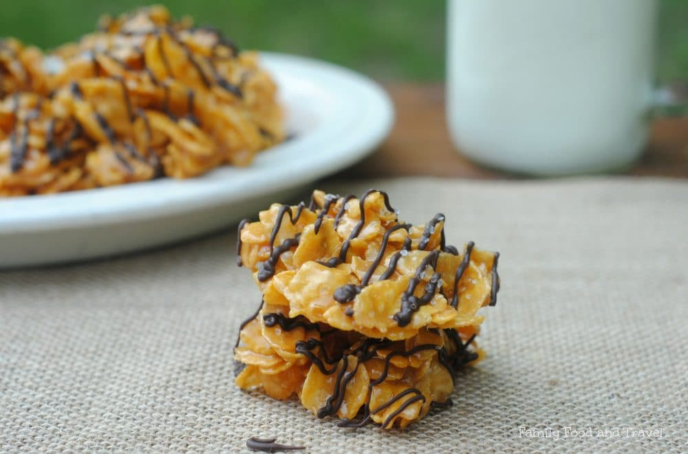 Caramel and Sea Salt Cornflake Clusters.jpg