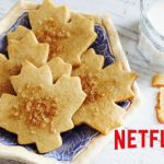 Celebrating Canadian Film and TV with Netflix #StreamTeam