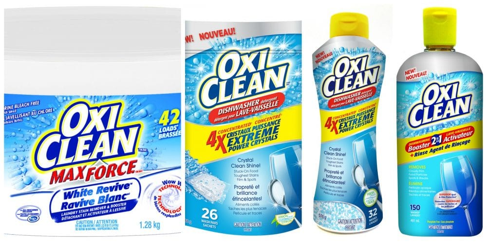 Red Wine Stain Carpet Oxiclean The Honoroak