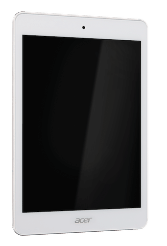 Acer_Tablet_Iconica_A1