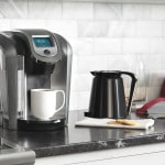 https://familyfoodandtravel.com/2014/09/brew-cup-or-a-carafe-keurig-2-0.html