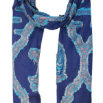 Indian Scarf Overstock.com