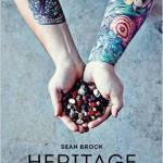 Heritage Sean Brock