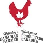 Choosing Canadian Chicken is Easier #chickendotca