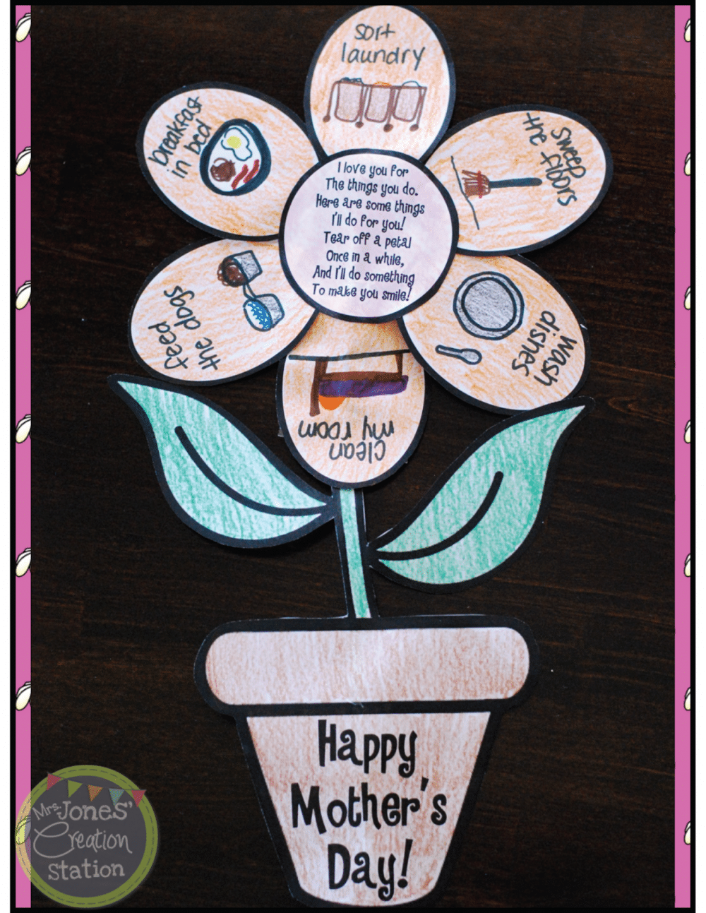 Mothers Day_Page_3