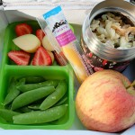 How To Make An Easy Balanced Lunch #CollectiveBias #ad