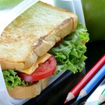 25 Recipes to Avoid Lunchbox Letdown