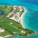 My Nassau Bahamas Bucket List