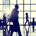 10 Tips to Clear Airport Security Without the Hassle