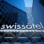 Swissotel Chicago: Luxury and Vitality