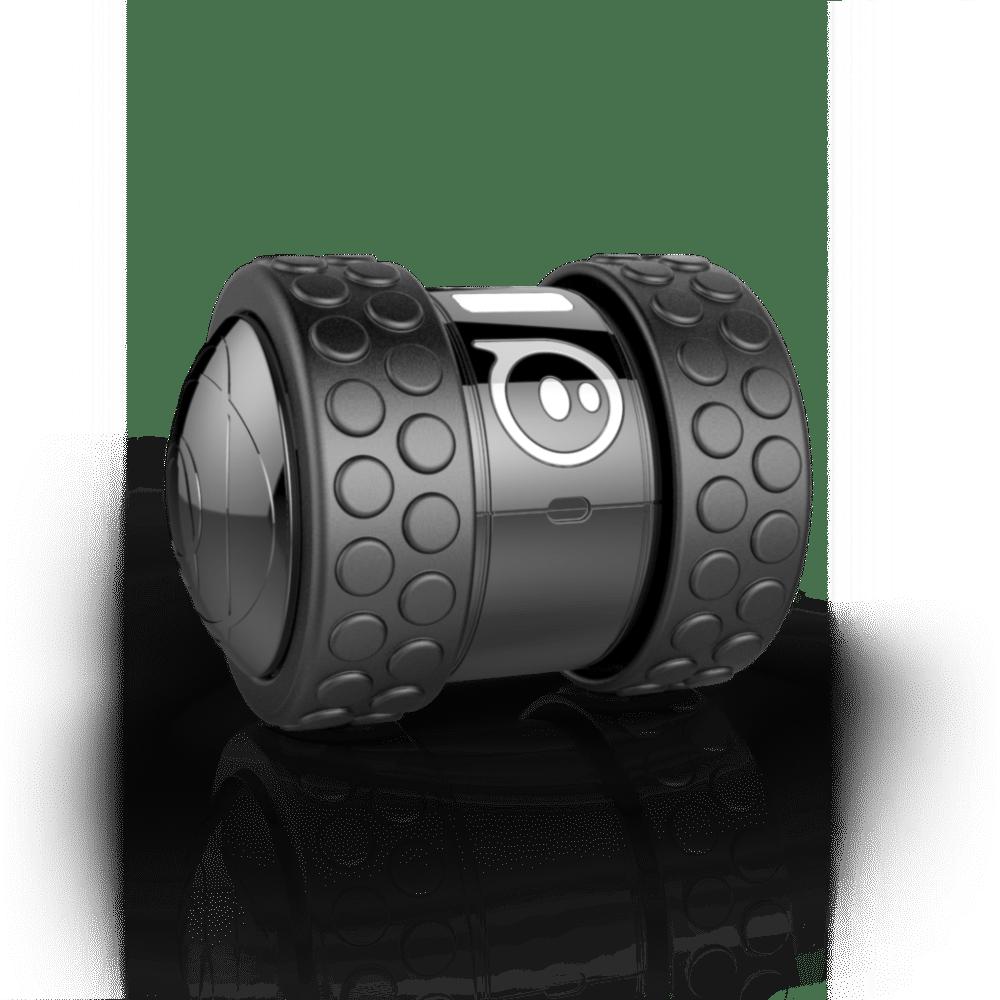 Sphero Ollie Darkside App Enabled Robotic Ball